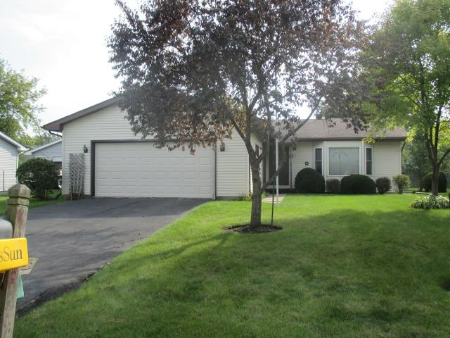4109 Luckie, Zion, 60099, IL - Photo 1 of 9