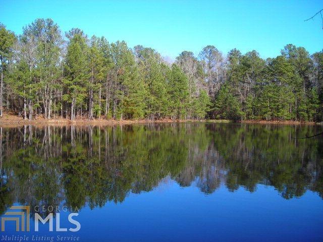 12 Hidden Lake, Pine Mountain, 31822, GA - Photo 1 of 3