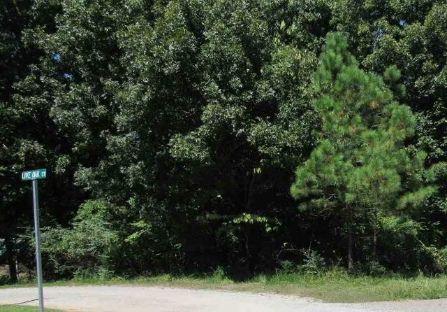 8 Log Cabin, Counce, 38326, TN - Photo 1 of 2