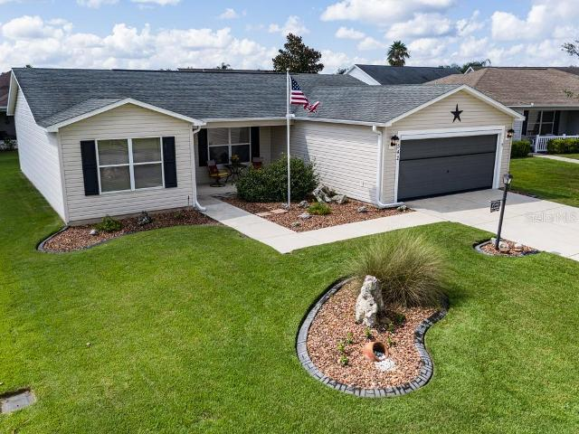 1542 Tallowtree, The Villages, 32162, FL - Photo 1 of 35
