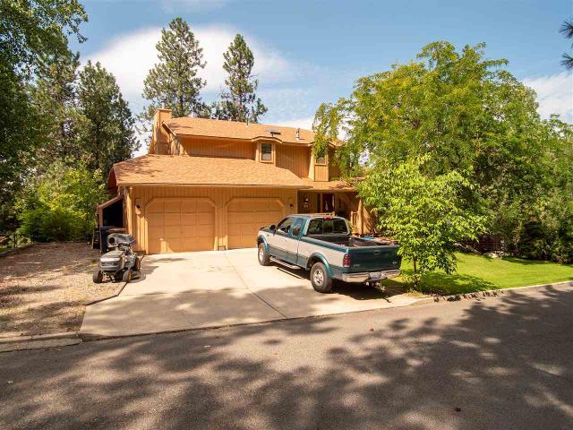 9527 Wieber, Spokane, 99208, WA - Photo 1 of 20