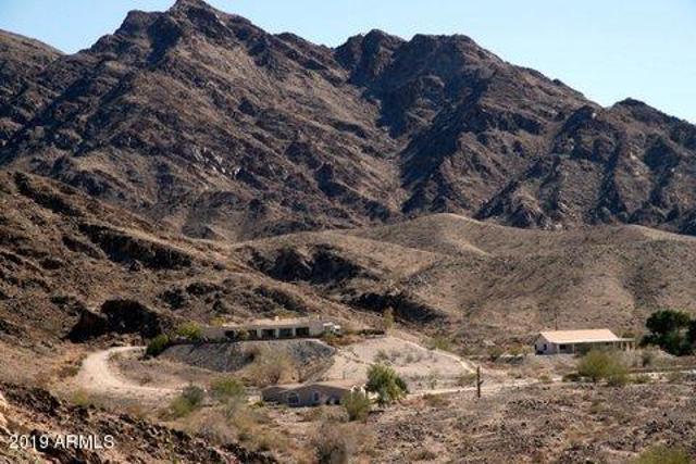 000 Mountain, Yuma, 85367, AZ - Photo 1 of 14