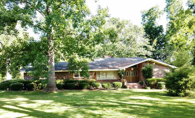 129 Ann St, Cochran, 31014, GA - Photo 1 of 27