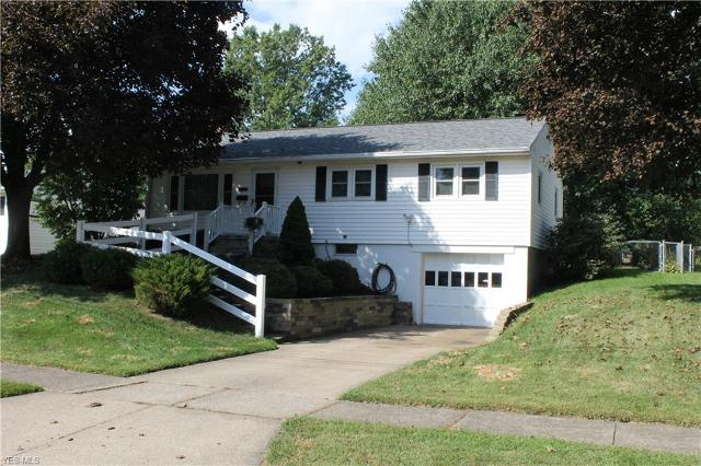 2512 Monterey, Wooster, 44691, OH - Photo 1 of 25