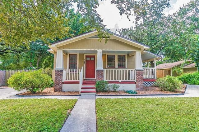 406 Alva, Tampa, 33603, FL - Photo 1 of 41