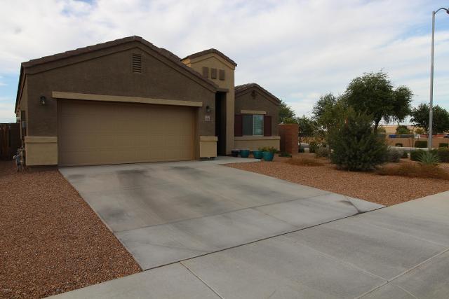 9308 Medlock, Glendale, 85305, AZ - Photo 1 of 41