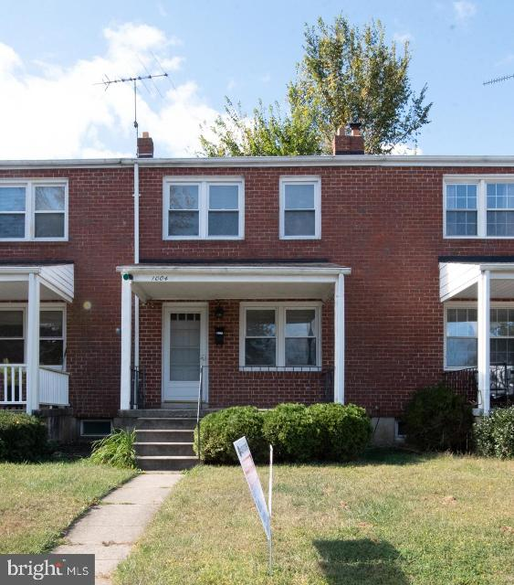 1004 Winsford Rd, Towson, 21204, MD - Photo 1 of 28