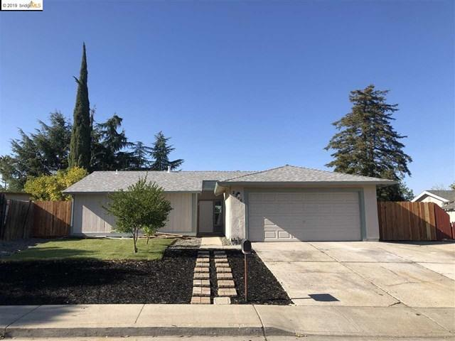 2216 Colfax Way, Antioch, 94509, CA - Photo 1 of 8