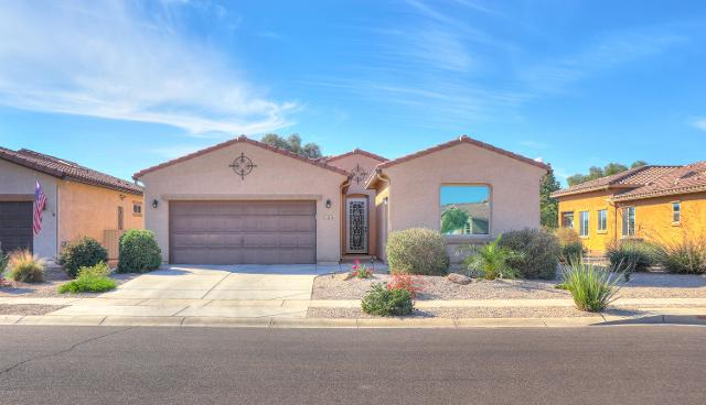 39 S Alamosa Ave, Casa Grande, 85194, AZ - Photo 1 of 80