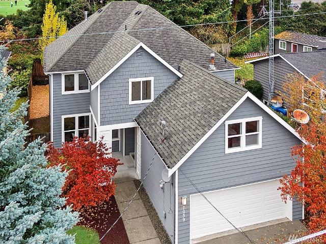7059 33rd Ave NE, Seattle, 98115, WA - Photo 1 of 17