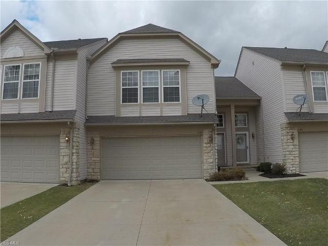 1634 Laughton Cir, Broadview Heights, 44147, OH - Photo 1 of 21