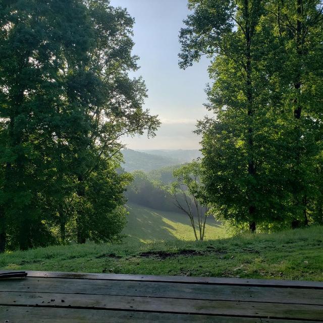 1425 Bartlett Hollow, Petersburg, 37144, TN - Photo 1 of 28