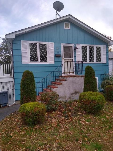 22 Hayward Ave, Brockton, 02301, MA - Photo 1 of 26