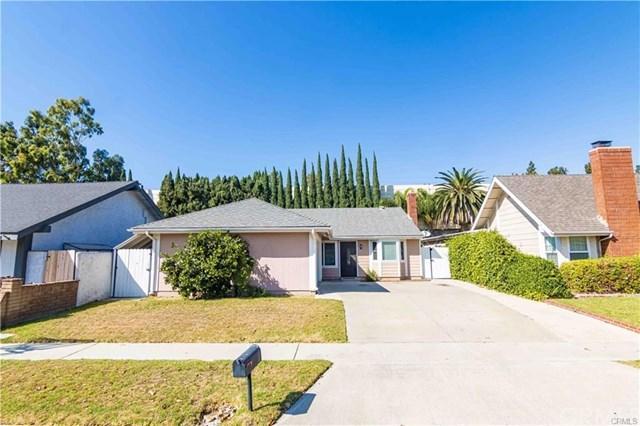 6227 E Northfield Ave, Anaheim Hills, 92807, CA - Photo 1 of 26