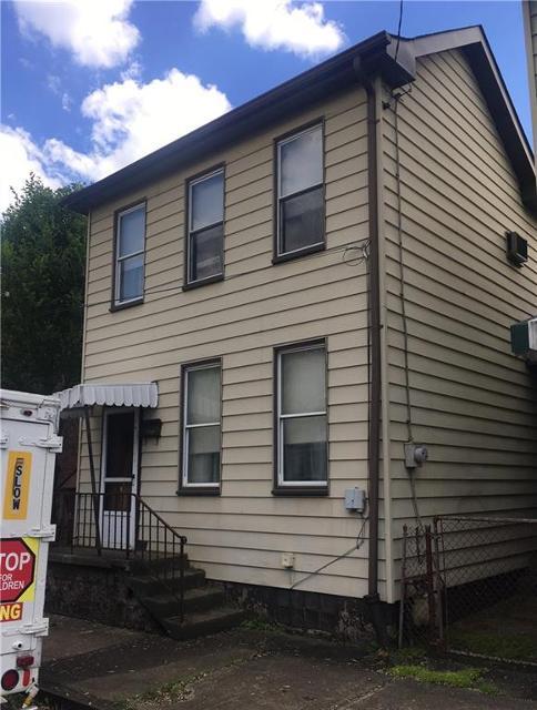 3602 Whitney, Pittsburgh, 15213, PA - Photo 1 of 14