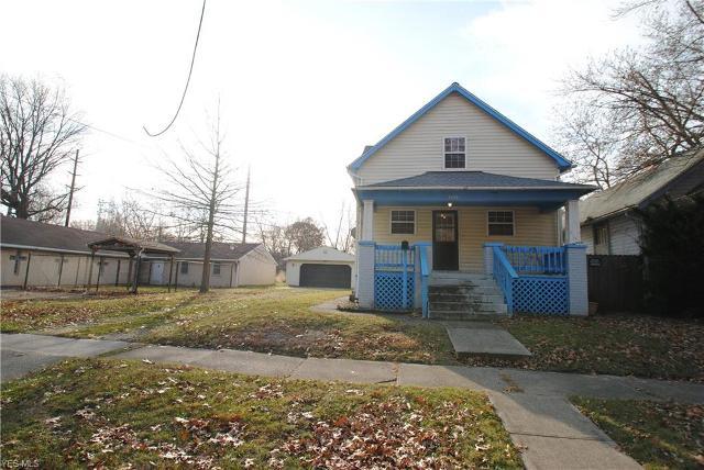 3276 Eagle Ave, Lorain, 44055, OH - Photo 1 of 17