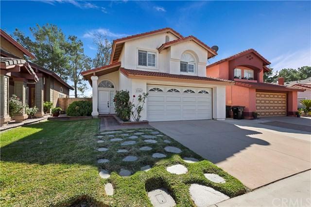 11067 Shaw, Rancho Cucamonga, 91701, CA - Photo 1 of 32