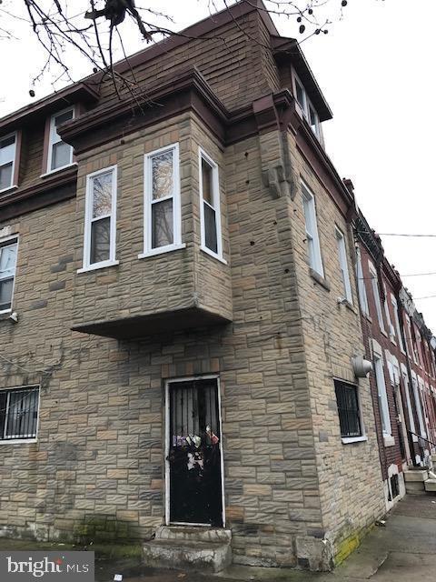 1900 Brunner, Philadelphia, 19140, PA - Photo 1 of 19