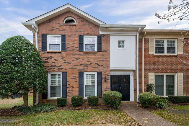 1002 E Northfield Blvd, Murfreesboro, 37130, TN - Photo 1 of 14