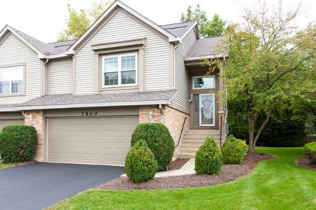 7900 Hedgewood, Darien, 60561, IL - Photo 1 of 22