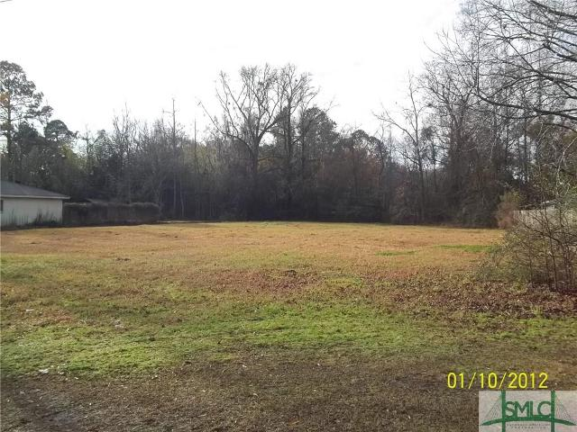 4419 Old Louisville, Garden City, 31408, GA - Photo 1 of 1