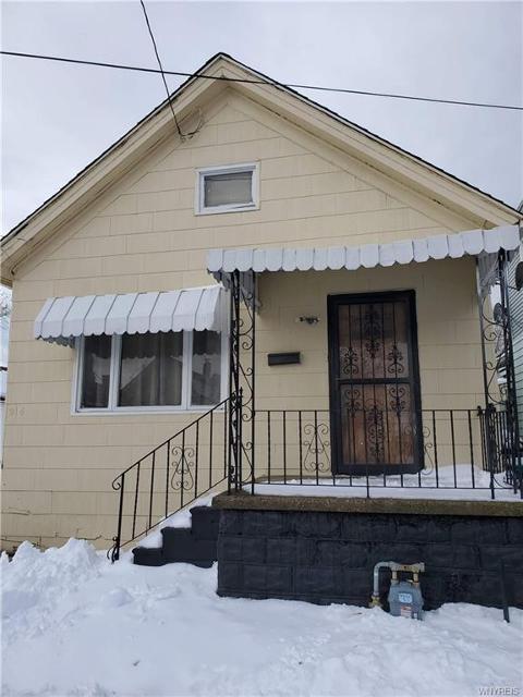 216 Coit St, Buffalo, 14212, NY - Photo 1 of 20