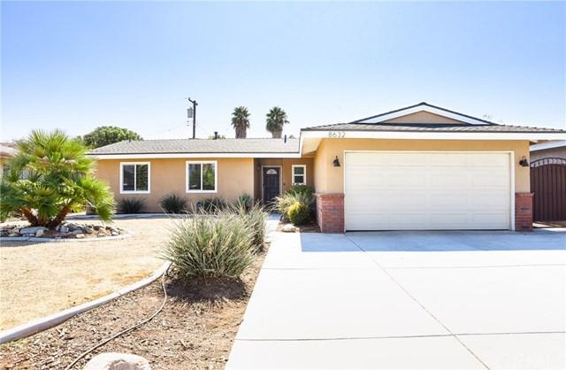 8632 Via Norte, Riverside, 92503, CA - Photo 1 of 23