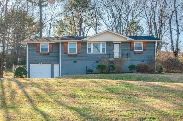 583 Valleywood Dr, Nashville, 37211, TN - Photo 1 of 21
