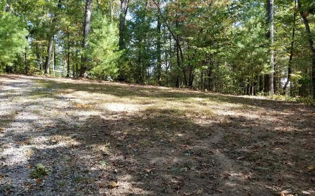 7 Nature Valley, Murphy, 28906, NC - Photo 1 of 16