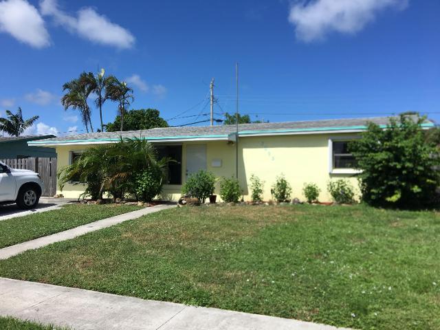 3695 Florida, Palm Beach Gardens, 33410, FL - Photo 1 of 12