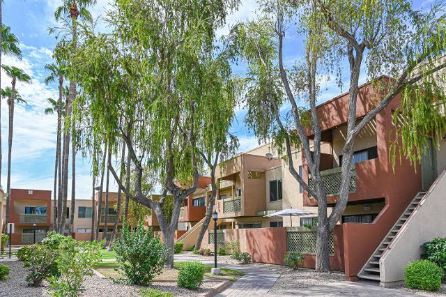 3500 Hayden Unit408, Scottsdale, 85251, AZ - Photo 1 of 25