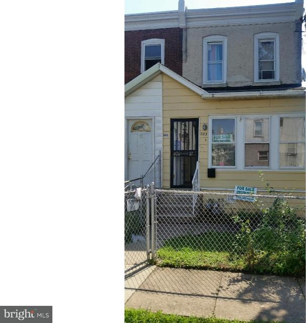 223 2nd St, Colwyn, 19023, PA - Photo 1 of 8