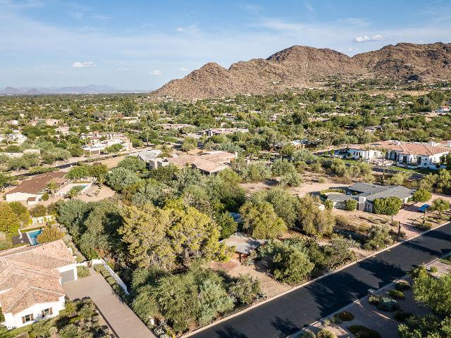8517 N 49th St, Paradise Valley, 85253, AZ - Photo 1 of 17