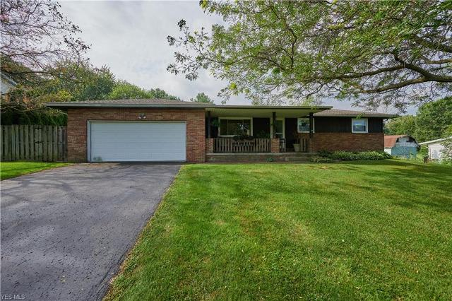 1152 Canyon, Uniontown, 44685, OH - Photo 1 of 22