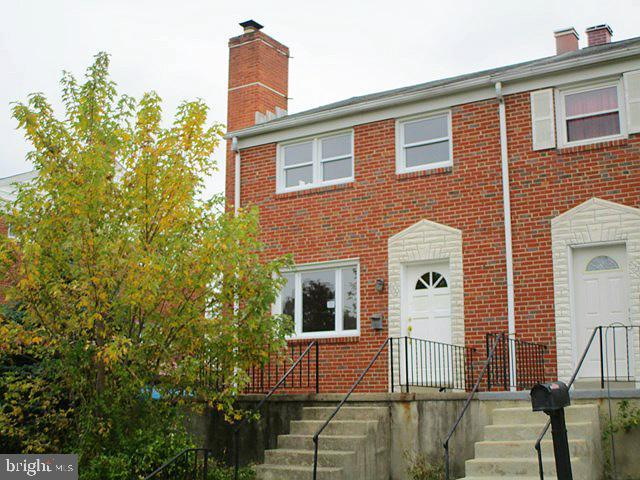 8533 Harris Ave, Baltimore, 21234, MD - Photo 1 of 17
