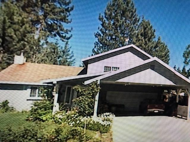 146 Aldon Dr, Outside Area Inside Ca, 96020, CA - Photo 1 of 1