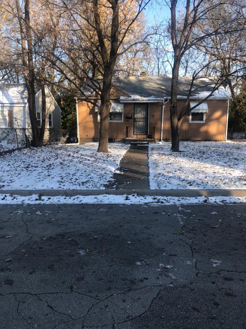 5133 Wabash Ave, Kansas City, 64130, MO - Photo 1 of 11