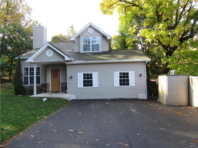 1328 E Emmaus Ave, Salisbury Twp, 18103, PA - Photo 1 of 48