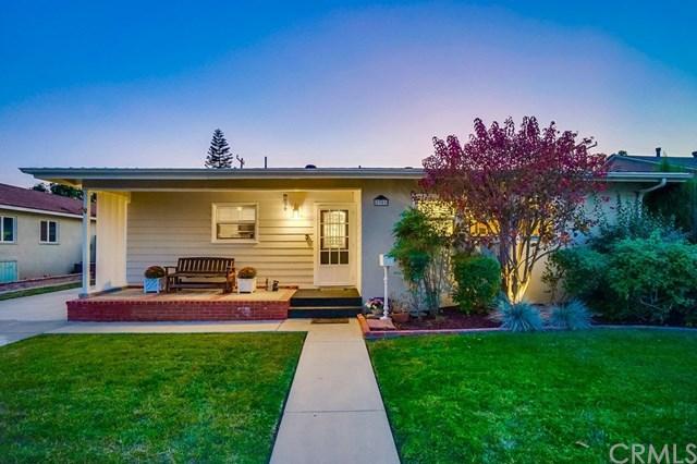 2301 Stearnlee, Long Beach, 90815, CA - Photo 1 of 23