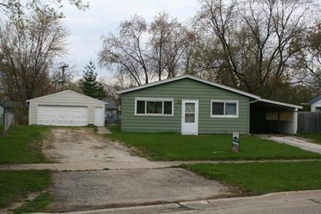 357 Oakwood, Wauconda, 60084, IL - Photo 1 of 1