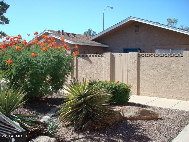 1310 Pima Unit57, Mesa, 85210, AZ - Photo 1 of 22