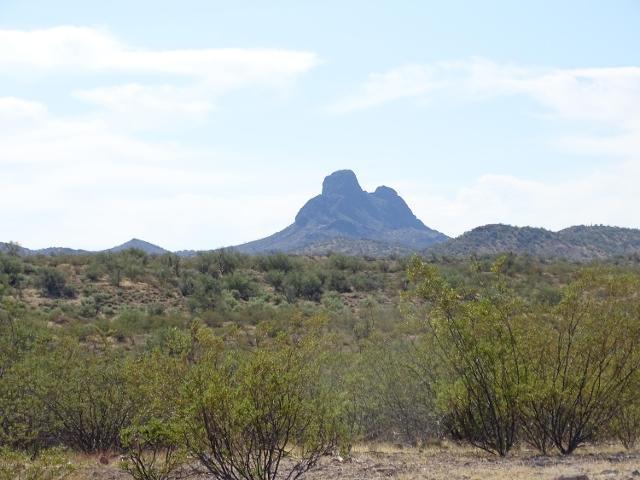 3580 Old Stagecoach Rd, Wickenburg, 85390, AZ - Photo 1 of 10