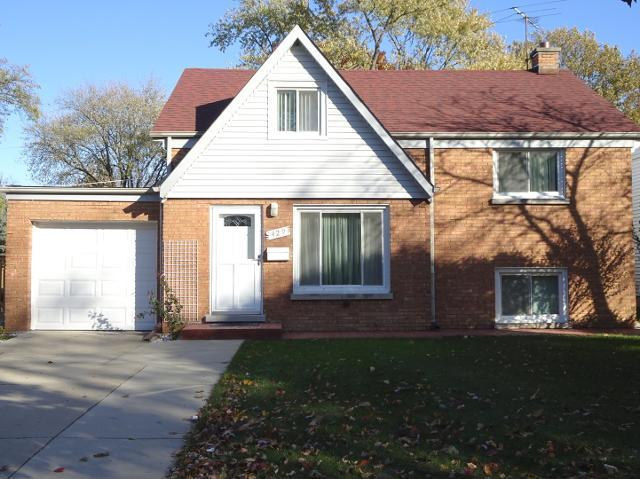 429 S Gilbert Ave, La Grange, 60525, IL - Photo 1 of 26