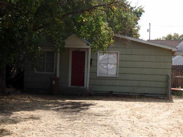 1519 Grace Ave, Spokane, 99205, WA - Photo 1 of 8