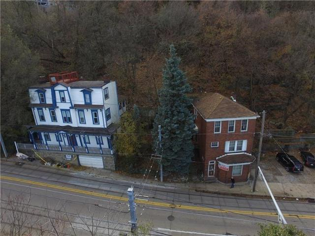 320 Arlington Ave, Pittsburgh, 15203, PA - Photo 1 of 5