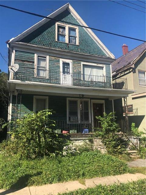 64 Sidney, Buffalo, 14211, NY - Photo 1 of 1