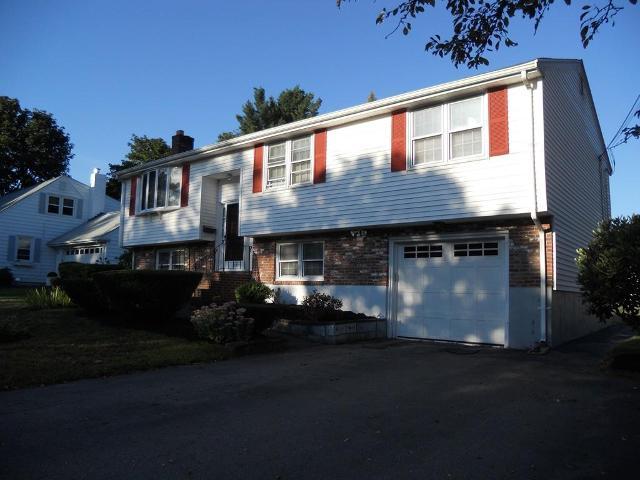 53 Bassett, Brockton, 02301, MA - Photo 1 of 25