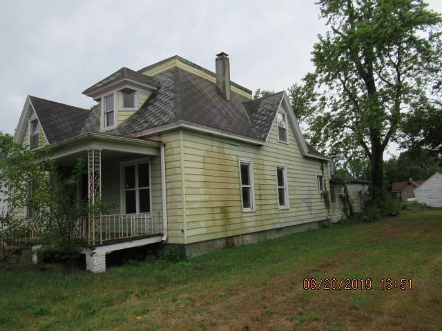 208 Virginia, Danville, 61832, IL - Photo 1 of 16