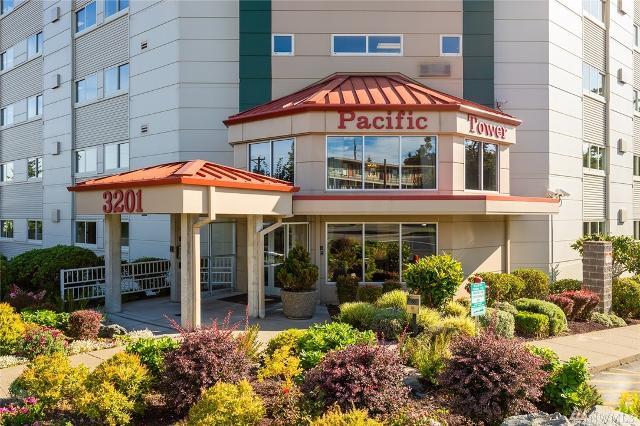 3201 Pacific Unit105, Tacoma, 98418, WA - Photo 1 of 24