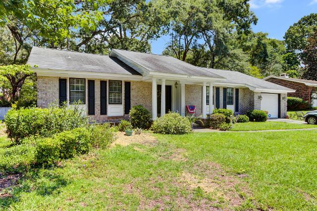 1547 Pinebark, Charleston, 29407, SC - Photo 1 of 26